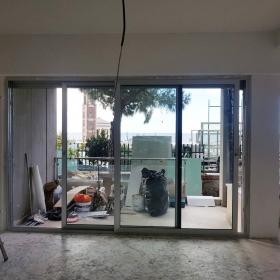 elitehouse-veranda1