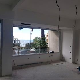 elitehouse-veranda2