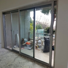 elitehouse-veranda3