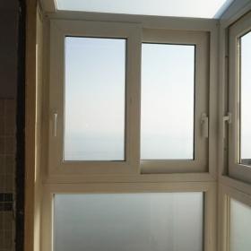 elitehouse-veranda4
