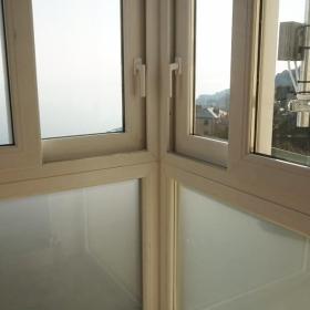 elitehouse-veranda5