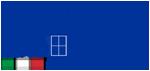 Elite House Serramenti Logo